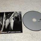 Various - Glory Revealed II -RARE FULL PROMO- CD 2009 / 24HR POST