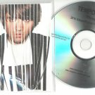 TEMPOSHARK - Threads -FULL PROMO-  CD 2010 /24HR POST