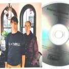 Stephen Malkmus : Real Emotional Trash -OFFICIAL FULL PROMO- (CD 2008) Pavement