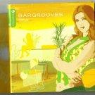 Bargrooves - Citrus -RARE FULL PROMO- (2xCD 2006) Vegas - D Ferrer -H Schwarz