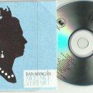 Dan Mangan - Nice Nice Very Nice -FULL PROMO- (CD 2010) 24HR POST
