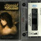 Ozzy Osbourne - No More Tears CASSETTE 1991 epic CHROME / 24HR POST