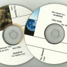 Tim Garland - Libra  Lighthouse Trio -FULL ADVANCE PROMO- (2xCD 2009) 24HR POST