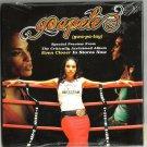 Goapele - Even Closer -Rare Album Sampler- (CD 2004) 24HR POST