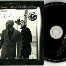 Lighthouse Family - Postcards from Heaven -RARE FULL PROMO- (CD 1997) 24HR POST