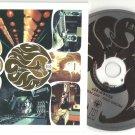 The Dragons - BFI -FULL PROMO- ( CD 2007) 24HR POST
