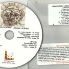 Dieter Schoon - Lablaza -FULL ALBUM PROMO- CD 2009 / 24HR POST