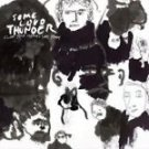 Clap Your Hands Say Yeah - Some Loud Thunder (CD 2007) 24HR POST
