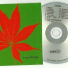 Wossy - Buckeye -OFFICIAL FULL PROMO- CD 2012 / 24HR POST