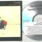 The Long Blondes - Someone to Drive You Home -OFFICIAL ALBUM PROMO- (CD 2006)