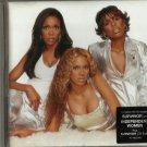 Destiny's Child - Survivor (ECD 2003) 24HR POST