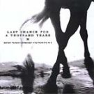 Dwight Yoakam - Last Chance for a Thousand Years Greatest Hits CD 1999