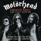 Motorhead - Essential Noize ( Best of  CD 2005) 24HR POST