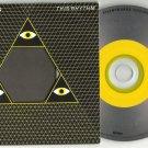Filthy Dukes - This Rhythm -6 Track Promo- CD 2008 / 24HR POST