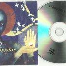 Largo  Ft Gast Waltzing : Long Journey -OFFICIAL FULL PROMO- (CD 2005) 24HR POST