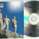 The Soldiers - Letters Home -OFFICIAL FULL PROMO- (CD 2010) 24HR POST