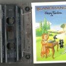 Blancmange - Happy Families (Cassette 1982) London DOLBY Tape