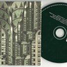 The Cloud Room - The Cloud Room -FULL PROMO- CD 2007 / 24HR POST