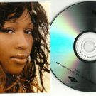 Terri Walker -  L.O.V.E.-FULL PROMO-  (CD 2005) 24HR POST