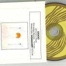 OOIOO - Armonico Hewa -OFFICIAL ALBUM PROMO- CD 2009 / 24HR POST