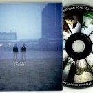 Grasscut - Unearth -FULL PROMO- ( CD 2012 ) 24HR POST