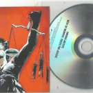 West of Memphis (Voices for Justice Soundtrack - OFFICIAL FULL PROMO (CD 2013)