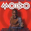 Various - Mobo 1998 (Music of Black Origin 2xCD1998) Massive Attack - Jamiroquai