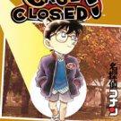 Case Closed:14 by Gosho Aoyama ( Manga Comic,Paperback 2007) 24HR POST