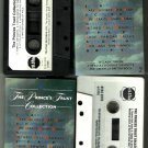 Various - The Prince's Trust Collection CASSETTE x 2 1985 Kate Bush - Jimmy Page