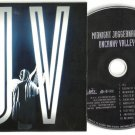 Midnight Juggernauts - Uncanny Valley  -OFFICIAL FULL PROMO- (CD 2013)  24HRPOST