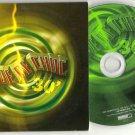 Various - Onde De Choc [Shockwave] 30 PROMO CD 2005 CHIMAIRA - BETZEFER -MADBALL