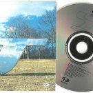Max Graham - Transport  -OFFICIAL RARE FULL ALBUM PROMO- (CD 2001)  24HR POST