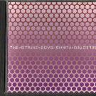 The Strike Boys - Selected Funks (CD 1998) NUAX CD1  / 24HR POST