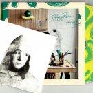 Husky Rescue - Long Lost Friend  SLIPCASE EDITION (CD 2013) Inc Insert & Sticker