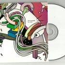 El Grande - Neo Dada   -OFFICIAL ALBUM PROMO- (CD 2009) 24HR POST