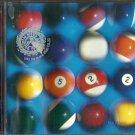 Ned's Atomic Dustbin - 0.522  CD 1994 Furtive / 24HR POST