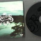 The Rasmus - In the Shadows ECD 2003 Enhanced, / 24HR POST