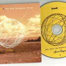 Space Ranger - What About the Magnetic Fields? -OFFICIAL ALBUM PROMO- (CD 2011)