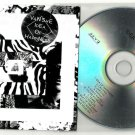 Van She - Idea of Happiness -OFFICIAL ALBUM PROMO- (CD 2012)  24HR POST