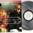 Platinum Pied Pipers : Triple P -RARE OFFICIAL ALBUM PROMO- (CD 2005) 24HR POST