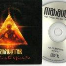 Mahavatar : From The Sun  The Rain The Wind The Soil -OFFICIAL PROMO- (ECD 2006)
