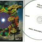 Mercury - Miracle  -OFFICIAL FULL PROMO- (CD 2013)  24HRPOST