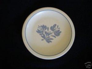 Pfaltzgraff Yorktowne Vintage USA Bread & Butter Plate
