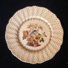 Royal Doulton D5477 Grantham Bread Plate