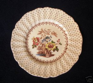 Royal Doulton D5477 Grantham Bread Plate