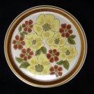 Mikasa Stone Manor Lisbet F5804 Dinner Plate