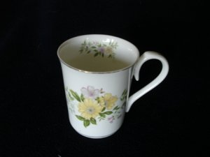 Royal Wessex Wayside Tall Coffee Mug Cup
