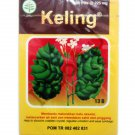 Jamu/Herb Keling Helps To Dissolve Oxalates Crystal & Regulate Urination
