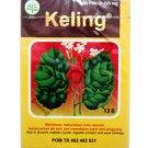 Jamu/Herb Keling Helps To Dissolve Oxalates Crystal & Regulate Urination