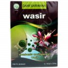 Natural Jamu/Herbs Wasir Helps To Treat Hemorrhoid